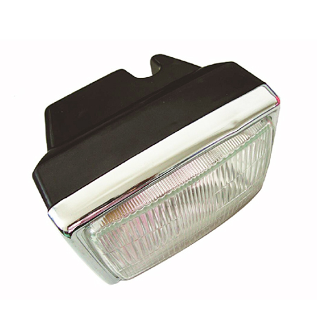 Motorcycle-Parts-Head-Lamp-Fof-Ax100